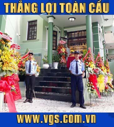 bao-ve-cong-ty-van-phong-tren-toan-quoc-1508916489.jpg