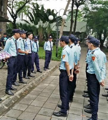 cong-ty-bao-ve-chuyen-nghiep-tai-ha-noi-1509968156.jpg